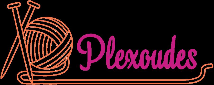 Plexoudes